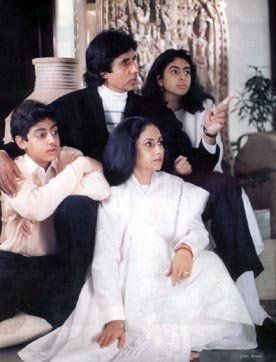 Pictures Of Amitabh Bacchan HousePictures Of Amitabh Bacchan House House  Pictures Part 80