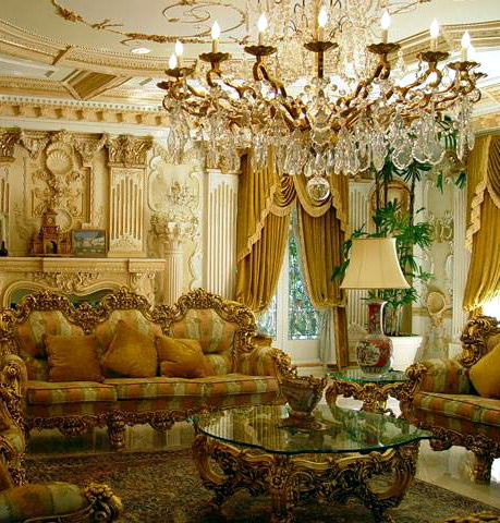House Pictures Of Shahrukh Khan Part 48