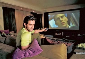 Hrithik Roshan home inside photos (3)