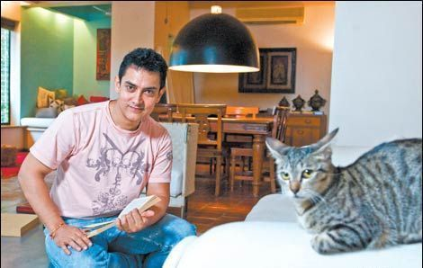 aamir khan house interior (3)
