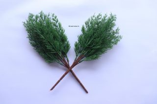 artificial cypress leaves (1)
