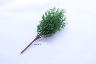 artificial cypress leaves (2)