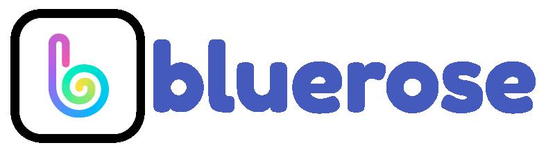 (c) Bluerose.in