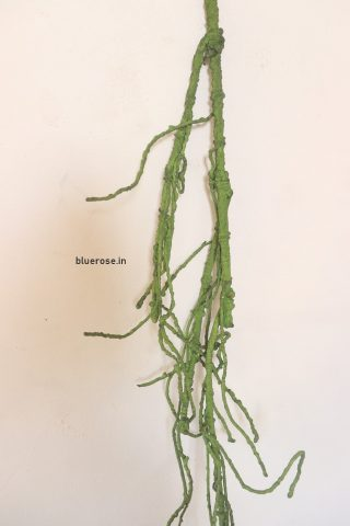 artificial green roots (2)