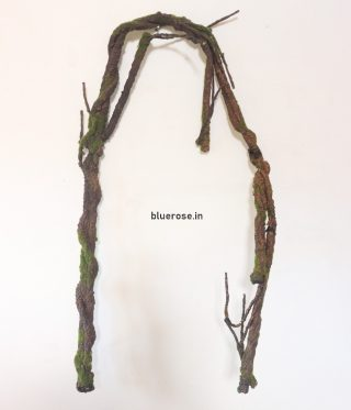 artificial roots for wedding decor (1)